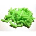 Kembrikai stintoms (36 vnt.) / salotiniai