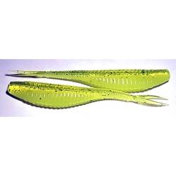 7D sp2 (7 cm)
